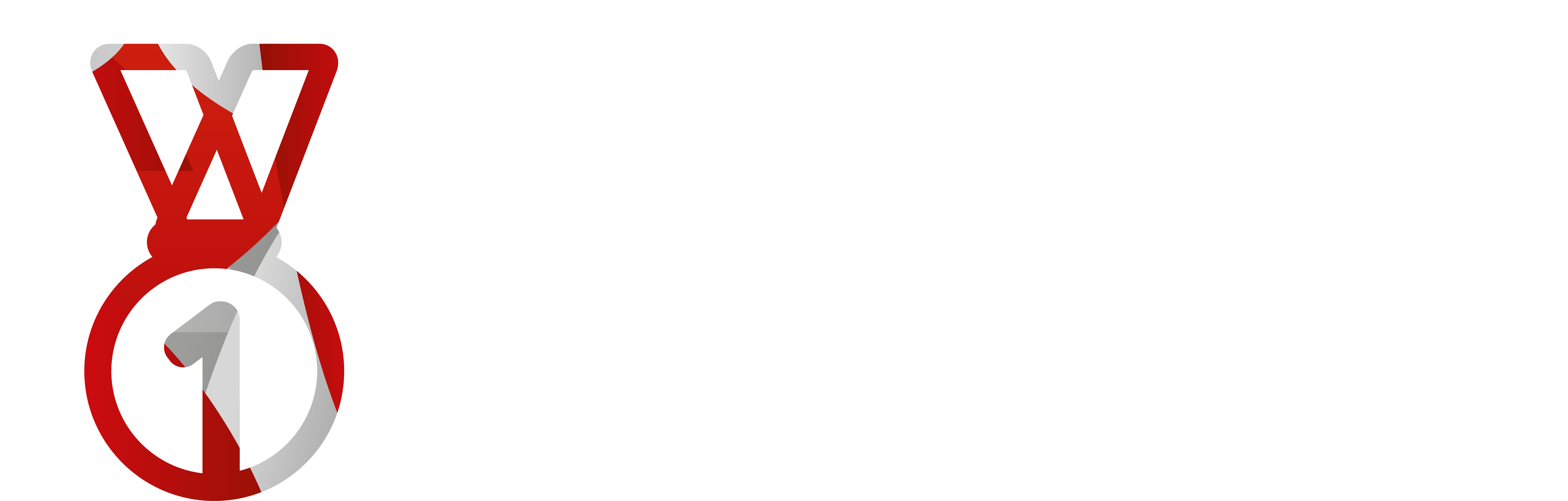 The Medalist